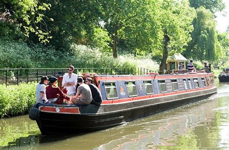 boating european canals canal plus all aboard for a voyage around the backwaters