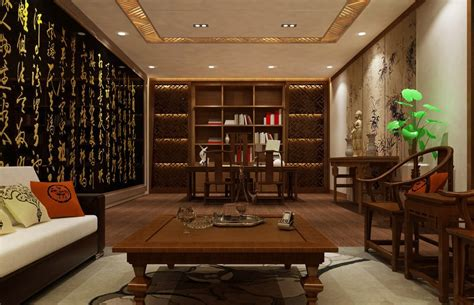 china home design chinese theme inspired interior design and renovation in