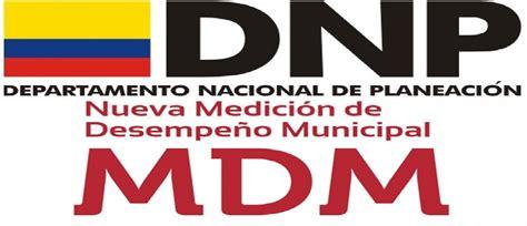 departamento de tributos peridicos del ayuntamiento de municipio de arauca con el mejor 237 ndice de desempe 241 o