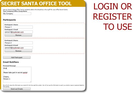Secret Santa Questions For An Office by Search Results For Secret Santa Questionnaire Templates