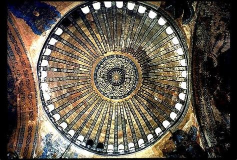 cupola di santa sofia lettura da costantinopoli nel 1890 di loti ed ibis