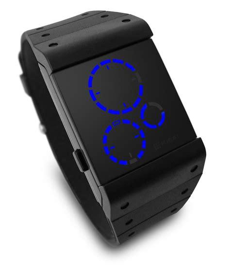 Jam Tangan Keluaran Jepang konsep jam tangan arloji yang keren dari jepang 2 darx4ng3l s