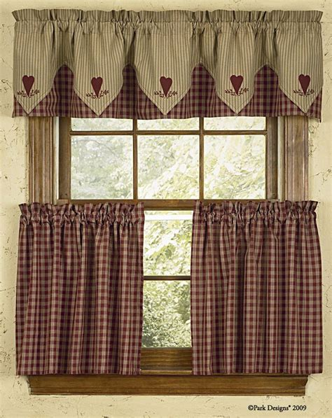 park country curtains 17 best images about curtains on pinterest window