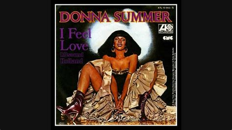 download mp3 i feel love donna summer donna summer i feel love 12 inch remix hqsound youtube