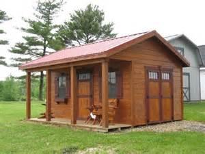 dahkero best barns arlington gable engineered wood