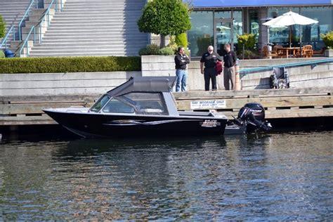 research 2014 river hawk boats 2210gb on iboats - River Hawk Boats Oregon