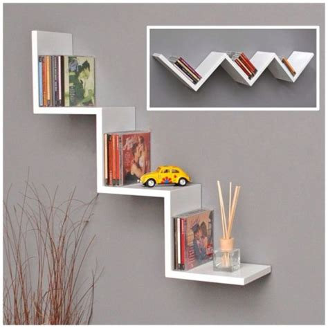 ikea lack zigzag shelf for sale in ballincollig cork from