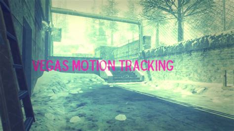 motion track template sony vegas motion tracking template 4 subbase