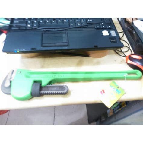 Kunci Pipa 18 Tekiro kunci pipa 36in tekiro jual alat teknik auto tools