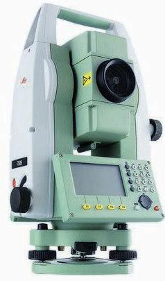 leica tcr 1205 r300 инструкция Руководства, Инструкции