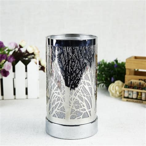 Wholesale Ce Ul Electric Metal Oil Warmer Ty0533 Buy