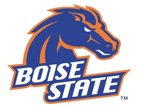 boise state colors bsu settles with the aac