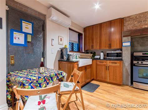 appartamenti vacanze a new york casa vacanza a new york monolocale harlem ny 14425