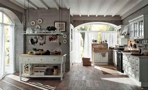 south african kitchen designs kitchens