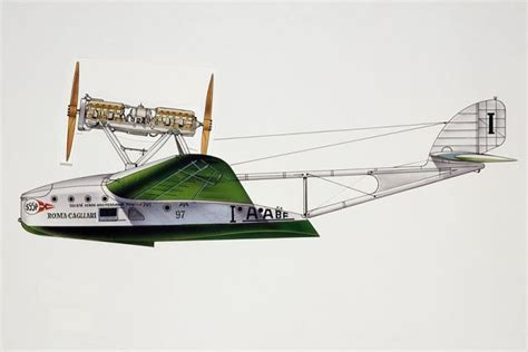flying boat seaplane flying boats or flying dreams could futuristic seaplanes