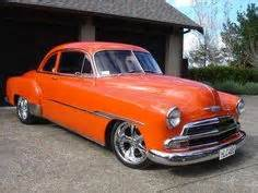 1950 chevrolet deluxe coupe hodrod pictures hot rod cars