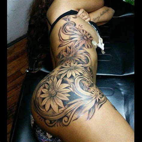 17 best images about black people amp tattoos on pinterest