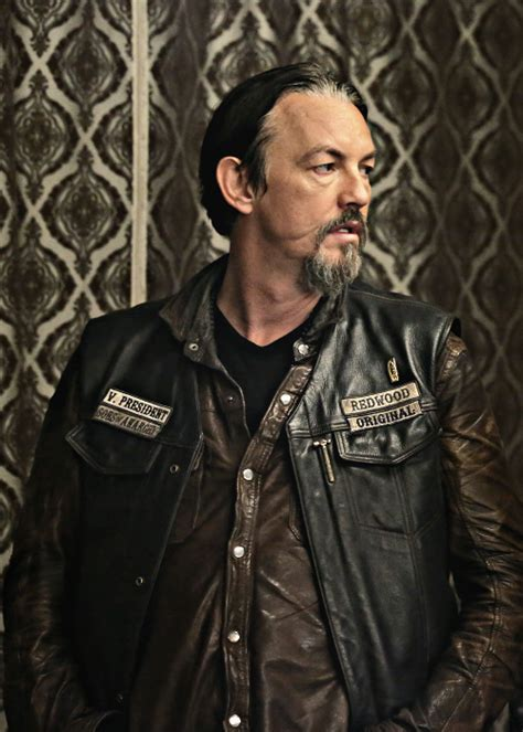charlie hunnam zitate tommy flanagan sons of anarchy chibs famous