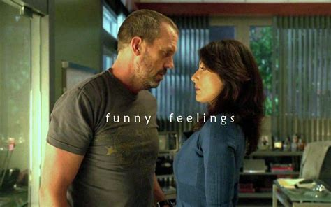 Huddy Images House Cuddy Hd Wallpaper And Background