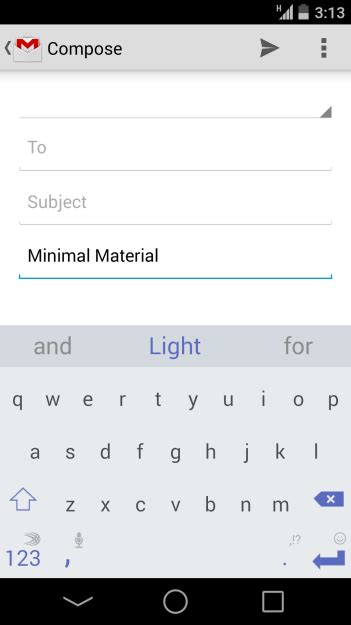 swiftkey keyboard themes pack apk swiftkey introduces a new theme pack with 5 material