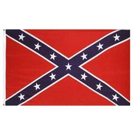 rebel flag home decor 28 images confederate home decor