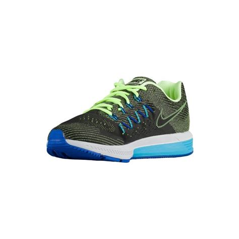 Ardiles Marendaz Green Blue Running Shoes nike kd6 mens mint green vcfa