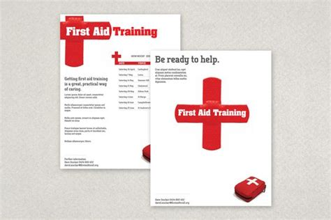 17 best images about training flyer paragraph flyer