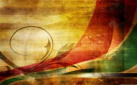 imagenes abstractas vintage 40 vintage backgrounds retro wallpapers images
