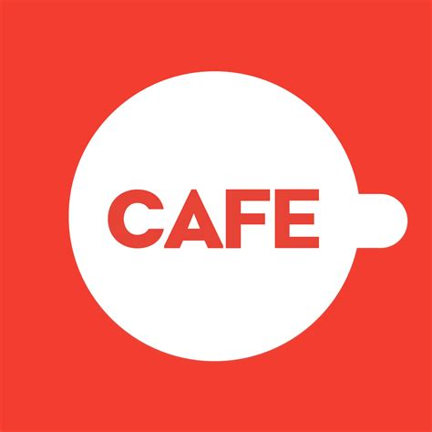 cafe android daum cafe 다음 카페 free android app market