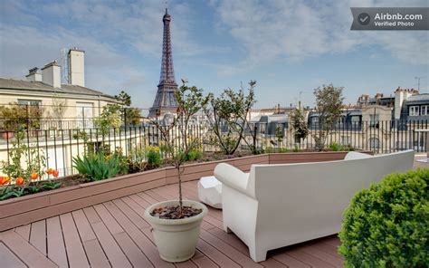 airbnb boats hawaii paris to begin collecting tourism taxes in paris travel