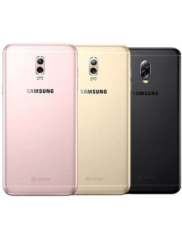 Samsung C8 samsung galaxy c8 price in india galaxy c8 specification