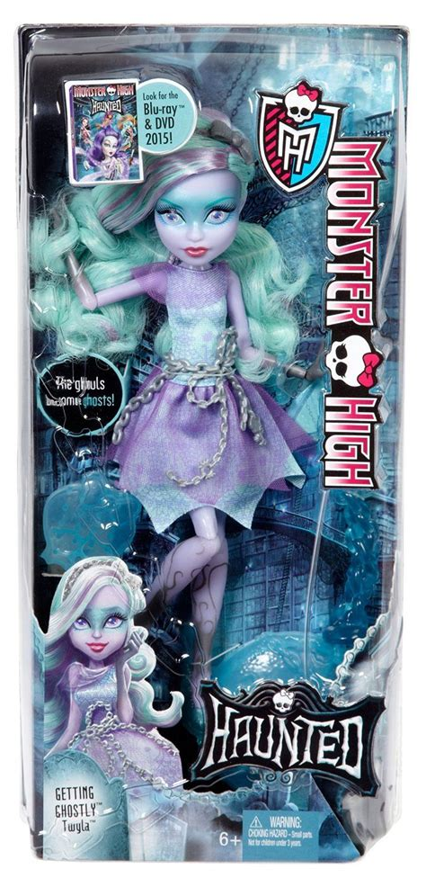 twyla haunted doll uk high haunted doll getting ghostly twyla