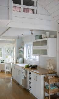 small cottage kitchen pictures tiny house kitchens small cottage kitchen and interior