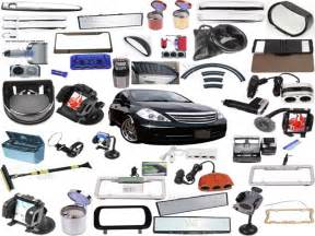 Truck Auto Parts And Accessories Car Accessories Is The Easy Way To Purchase