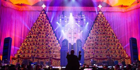 singing christmas trees orlando fl dec 11 2015 7 30 pm
