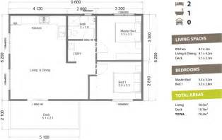 House Plans In Law Suite Granny Flat 60 Pacific Building Company