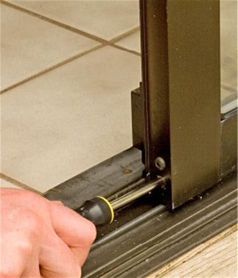 sliding glass door repair miami patio sliding glass doors repair glass sliding