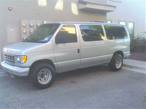 vehicle repair manual 1992 ford econoline e350 parental controls service manual 1992 ford econoline e250 how to install flywheel 1992 ford e 250 information