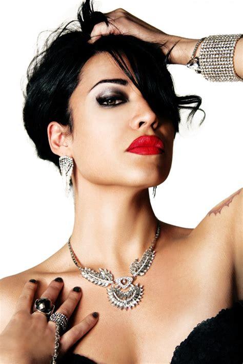 transgender permanent makeup hairstylegalleries com