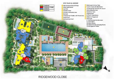 singapore floor plan the trizon floor plans the trizon luxurious condominium