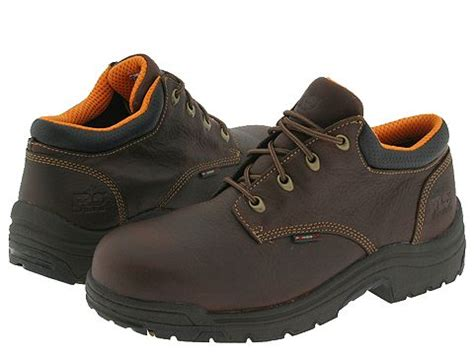 Timberland Low Boots Ful Ring 2 timberland pro titan 174 alloy safety toe oxford at zappos