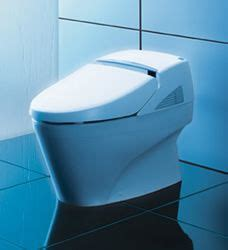 Japanese Toilet Bidet Combination by Toto Bidet Toilet Combo Snowmass Smart Toilet Toto
