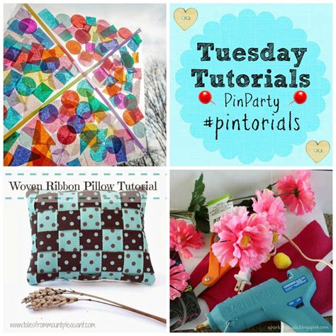 mothers day diy crafts diy mothers day gifts
