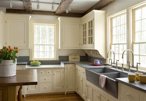 farmhouse kitchens designs playful farmhouse kitchen design ideas for retro looks on