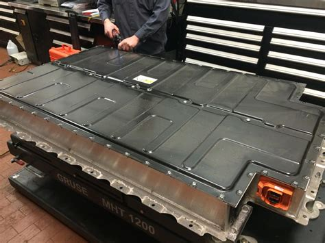 Bmw I3 Battery by How Bmw Should Respond To The Tesla Model 3 Model S X