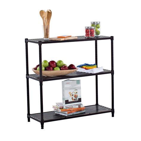 home depot decorative shelves 100 home depot decorative shelves everbilt 12 in x