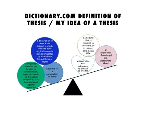 i need help with my dissertation i need help writing my dissertation 187 writing service
