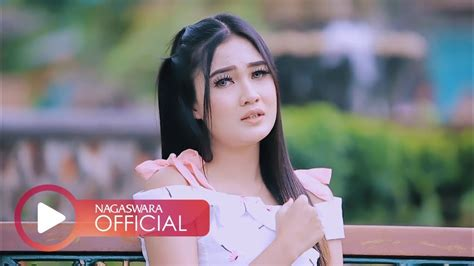 download mp3 nella kharisma aku kudu piye download lagu mp3 nella kharisma piye kabare nella