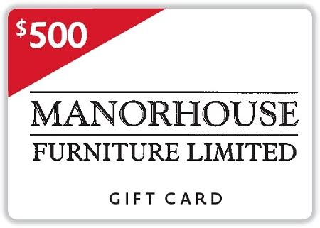 Furniture Gift Card by At The Galleries Where And Holy Spirit Meet The Chronicle Herald