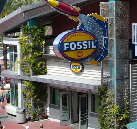 Counter Tas Kalibre Jakarta fossil di indonesia counter fossil jakarta jual tas fossil murah